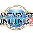 『ファンタシースターオンライン2』7周年記念!77名様に商品総額777万円プレゼントキャンペーン開催!