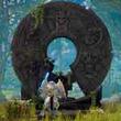 「アクトレイザー」にインスパイアされたチリ産ゲーム「SolSeraph」が本日発売。古代祐三氏がオープニングテーマ曲を手掛ける