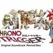 「クロノ・トリガー」のゲーム映像付きサウンドトラック「リバイバルディスク」が発売。「クロノ・クロス」は8月に登場