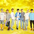 BTS、新曲「Lights」がBillboard JAPAN HOT 100で1位獲得!海外アーティストのシングル初動売上記録も更新