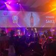 勝山 献がIWC(インターナショナルワインチャレンジ)2019全カテゴリーの頂点「チャンピオン・サケ」を受賞!