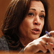 """民主党討論会で拍手を浴びた""""女性版オバマ"""" カマラ・ハリスとは何者か"""