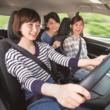 四国4県及び四国ツーリズム創造機構とNEXCO西日本が連携して、四国ドライブキャンペーンを実施します