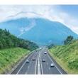 ETC限定で九州内の高速道路が乗り放題!