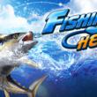 株式会社未来テレビ、本格的釣りゲームアプリ「FISHING HERO NEO」をGooglePlayにて7月15日に配信決定!