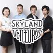 Skyland Ventures、ベンチャーパートナーとして高野秀敏氏が参画し、SVコインベスタープログラムを開始!