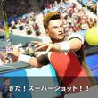 『東京2020オリンピック The Official Video Game TM』PR大使・松田丈志さんによる野球、ビーチバレーボール、テニスのゲーム実況映像が公開!