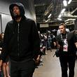 NBA=デュラントとネッツの4年契約、最終年はオプション