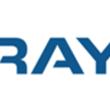 Kalrayとイーソル 自動車、産業および医療アプリケーション分野でパートナーシップを強化