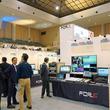 朋栄、九州放送機器展2019出展概要を発表。SDI/IP統合環境、スタジオサブ関連、簡易中継などの最新製品・ソリューションを展示