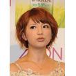 『梅ズバ』のモー娘OG特集にボカシメンバーが 吉澤ひとみさんと、もう一人は?