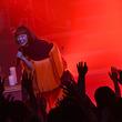 YUKIが全国ホールツアー完走&ライブの模様が10月にオンエア