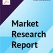 「バイオ医薬品受託製造(CMO)および受託開発(CRO)の世界市場2019-2025年:サービスタイプ別、製品別予測」調査レポート刊行