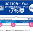協同組合東京ビジネスリンクとの業務提携に関するお知らせ