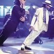 マイケル・ジャクソンの映画『ムーンウォーカー』をマイケルの61回目の生誕記念日8月29日(木)に、東京と大阪のZeppにて、一夜限りのライヴハウス上映決定!