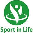 「ポケモンGO」がスポーツ庁によるSport in Lifeの認定第1号に。多くの人達に楽しく歩くきっかけを提供している点がプロジェクトの趣旨に合致