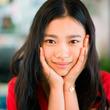 ナビゲーターに杉咲花さん就任 ゴッホ展で音声ガイドに挑戦 7月12日からお得な特別前売券発売