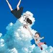 「金曜ロードSHOW!」で細田守監督「未来のミライ」「サマーウォーズ」2週連続放送