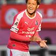 C大阪のMF福満隆貴、水戸に期限付き移籍 2017年にはクラブ初タイトル獲得に貢献
