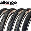 アキボウがイタリアのスポーツバイク向けレーシングタイヤブランド「CHALLENGE TIRE」の日本総代理店に