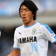 中村俊輔、「横浜」へ帰還!横浜FCが獲得を発表