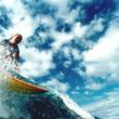 ザ・シネマで 海の日 7月15日(月・祝)に放送!朝から海!海!海!映画特集!『ブルークラッシュ』 ほか