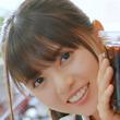 乃木坂46・齋藤飛鳥が「メンバーと運命を感じた経験」を語る! 「ベローチェでSUMMER」キャンペーン開催