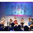 【AJ2017】ブシロードブース 『BanG Dream!』&『バンドリ! ガールズバンドパーティ!』ステージイベントレポート