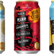 Innovative Brewer That's WOW!シリーズ第2弾 「Innovative Brewer BEERCELLO」新発売