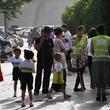 「新疆ウイグル人の拘束停止を」国連人権委で日本など22カ国 中国に異例の要求