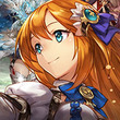 Switch版「少女とドラゴン-幻獣契約クリプトラクト-」の配信が本日開始。「2Dキャラ×王道コマンドバトル」なファンタジーRPG