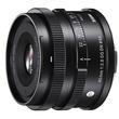 シグマ、常用におすすめの単焦点レンズ「SIGMA 45mm F2.8 DG DN」