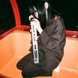 ストリーミングサービスで話題のSSW、笹川真生が新作リリース