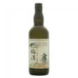 松井酒造合名会社のマツイ梅酒~ウイスキー仕込み~が世界的酒類品評会のISC2019にて最高賞のトロフィー(Trophy)を受賞しました。