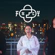 FNCYが衣装を着替えまくる1stアルバムリード曲MV&ライブ動画公開