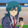 ヴァンガード甲子園は準決勝へーーアニメ『カードファイト!! ヴァンガード』(続・高校生編)第10話のあらすじ&先行カットが到着