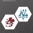 「ヱヴァンゲリヲン新劇場版:Q」初配信決定! スマホアプリ「EVA-EXTRA」内で7月19日から期間限定