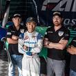 室屋義秀、総合優勝なるか!?「Red Bull Air Race World Championship」第3戦がライブストリーミング中継