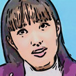 千葉麗子(44)の現在がヤバい!「チバレイ」がパヨクからネトウヨへ変貌しネットざわつく。