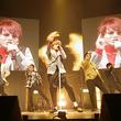 Da-iCE、開催中のベストツアー東京公演で2020年アリーナ公演開催を発表!AAA・與真司郎と末吉秀太のサプライズ登場に大興奮!!