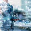 """今後も""""データ分析""""は職業として成り立つのか? 8/2(金)データ分析に携わる方のためのセミナーを開催"""