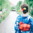 日本の女性は美しい! 上品でスキッとした歩き姿を