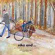 niko and ... のブランドアンバサダー菅田将暉さんと小松菜奈さん出演の最新WEBムービーがこの秋公開予定!