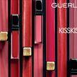 ゲラン、ひと塗りで大胆に主張するリップが完成!濃密テクスチャーのリクィッドタイプが秋にぴったりな20色で新登場「KISS KISS FALL COLLECTION 2019」