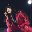 あいみょん「あの花」「ここさけ」長井龍雪監督の最新作で主題歌担当