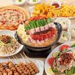 暑い夏だからこそ食べたい!居酒屋で手軽に食べられる夏限定の旨辛鍋コース3選!
