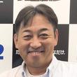 トレンディエースが語る吉田輝星、ハンカチ王子の現在地「3年で成績を残せなかったら…」