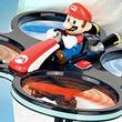 京商,「スーパーマリオ」のR/Cヘリやドローン,プルバックカー,スロットカーなどを任天堂ライセンス商品として国内発売へ