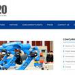 国際展示会 「第9回天津国際ロボット展示会」(Tianjin Zhenwei Exhibition Co., Ltd主催)の出展お申込み受付開始