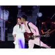 レイニー・ヤンが交際4年で中国人気歌手と結婚へ、ゴージャスな婚約指輪も公開